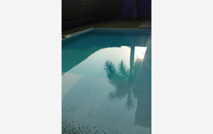 Foto de casa en venta en palmira, loma bonita, cuernavaca, morelos, 1782254 no 03
