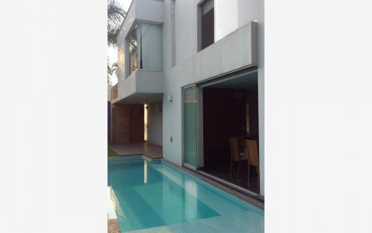 Foto de casa en venta en palmira, loma bonita, cuernavaca, morelos, 1782254 no 04