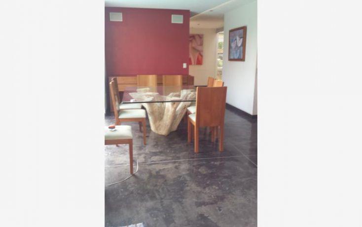 Foto de casa en venta en palmira, loma bonita, cuernavaca, morelos, 1782254 no 07