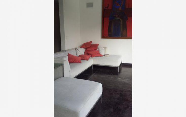 Foto de casa en venta en palmira, loma bonita, cuernavaca, morelos, 1782254 no 09