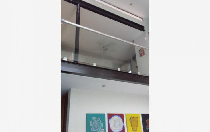Foto de casa en venta en palmira, loma bonita, cuernavaca, morelos, 1782254 no 10
