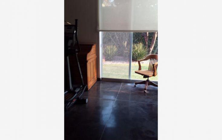 Foto de casa en venta en palmira, loma bonita, cuernavaca, morelos, 1782254 no 11