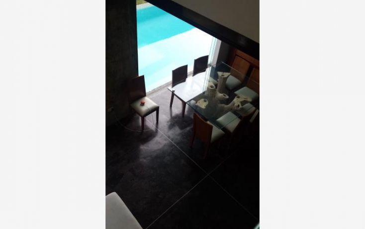 Foto de casa en venta en palmira, loma bonita, cuernavaca, morelos, 1782254 no 16