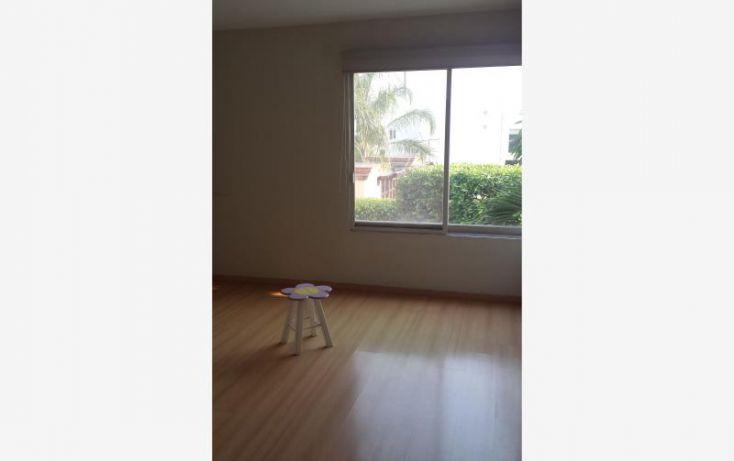 Foto de casa en venta en palmira, loma bonita, cuernavaca, morelos, 1782254 no 20