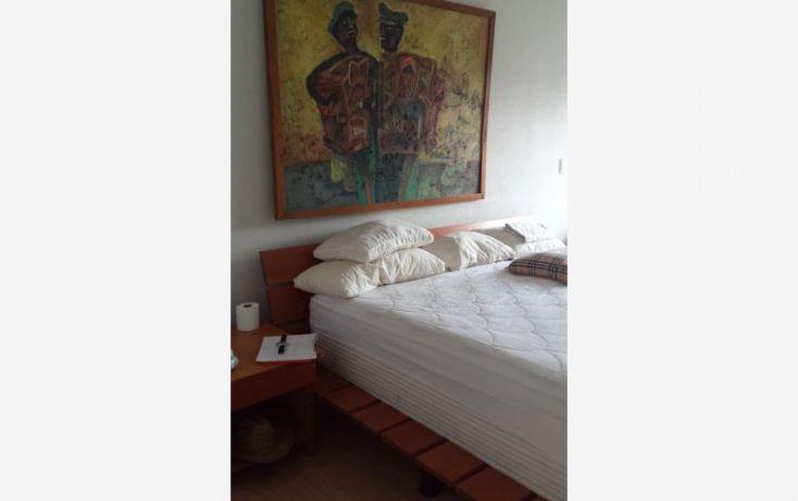 Foto de casa en venta en palmira, loma bonita, cuernavaca, morelos, 1782254 no 23