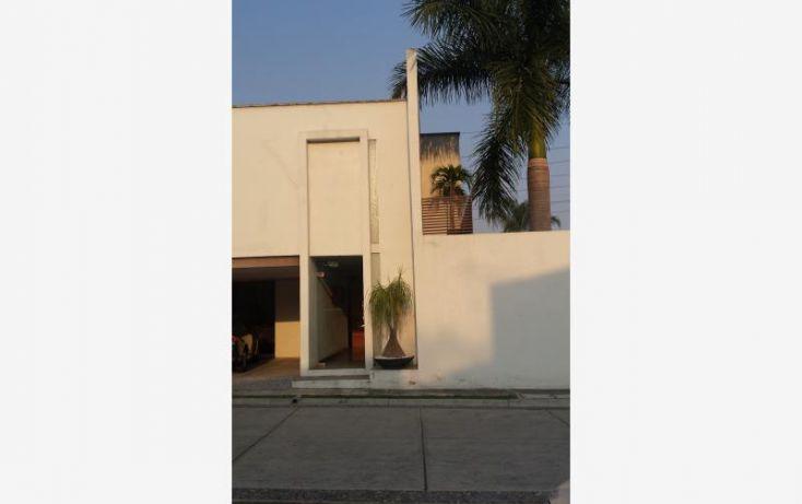 Foto de casa en venta en palmira, loma bonita, cuernavaca, morelos, 1782254 no 28