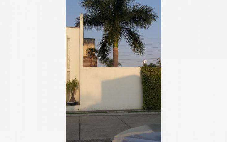 Foto de casa en venta en palmira, loma bonita, cuernavaca, morelos, 1782254 no 29