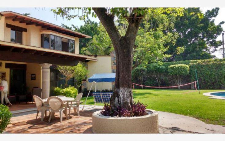 Foto de casa en venta en palmira, loma bonita, cuernavaca, morelos, 1952962 no 01