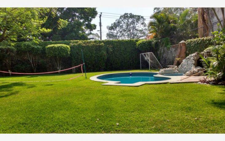 Foto de casa en venta en palmira, loma bonita, cuernavaca, morelos, 1952962 no 04