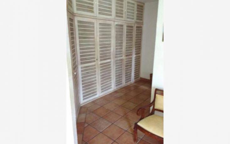 Foto de casa en venta en palmira, loma bonita, cuernavaca, morelos, 1952962 no 05