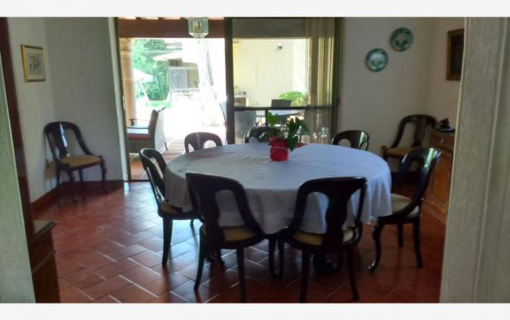 Foto de casa en venta en palmira, loma bonita, cuernavaca, morelos, 1952962 no 08
