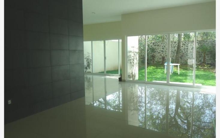 Foto de casa en venta en palmira, palmira tinguindin, cuernavaca, morelos, 915303 no 04