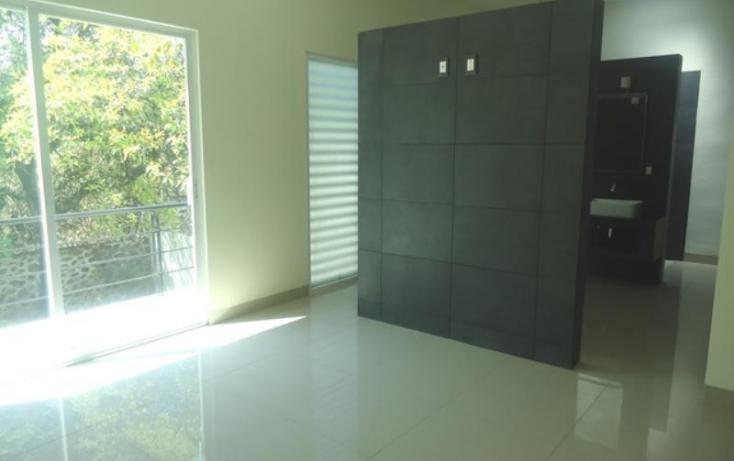 Foto de casa en venta en palmira, palmira tinguindin, cuernavaca, morelos, 915303 no 07