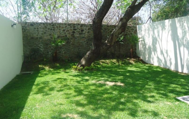 Foto de casa en venta en palmira, palmira tinguindin, cuernavaca, morelos, 915303 no 10