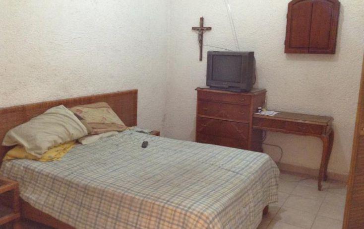 Foto de casa en venta en palmira, rinconada palmira, cuernavaca, morelos, 1587564 no 10