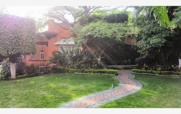 Foto de oficina en venta en palmira, rinconada palmira, cuernavaca, morelos, 1588304 no 01