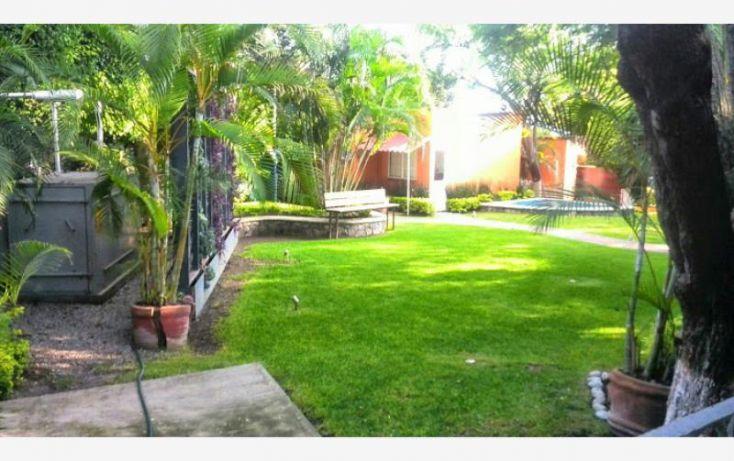 Foto de oficina en venta en palmira, rinconada palmira, cuernavaca, morelos, 1588304 no 02