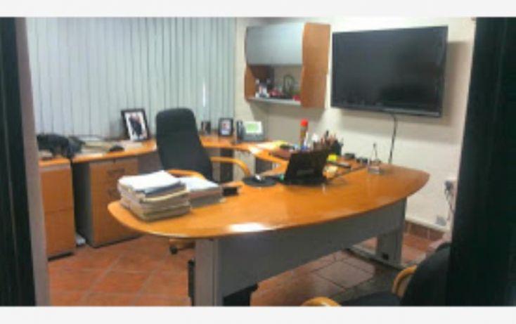 Foto de oficina en venta en palmira, rinconada palmira, cuernavaca, morelos, 1588304 no 04