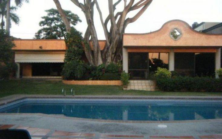 Foto de casa en venta en palmira, rinconada palmira, cuernavaca, morelos, 1786848 no 01