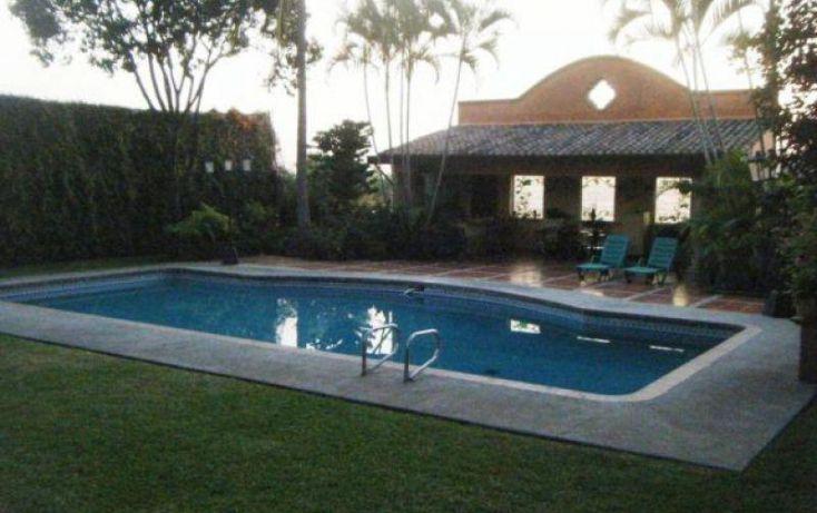 Foto de casa en venta en palmira, rinconada palmira, cuernavaca, morelos, 1786848 no 02