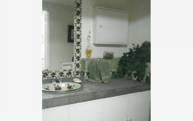 Foto de casa en venta en palmira, rinconada palmira, cuernavaca, morelos, 1786848 no 04