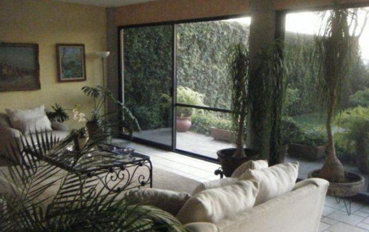 Foto de casa en venta en palmira, rinconada palmira, cuernavaca, morelos, 1786848 no 07