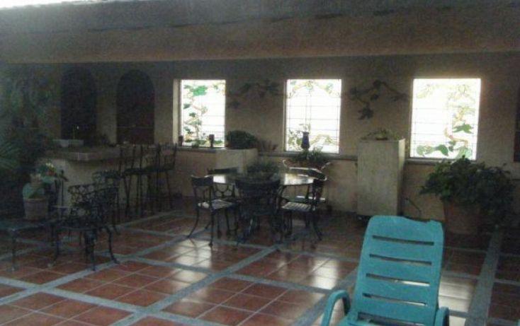 Foto de casa en venta en palmira, rinconada palmira, cuernavaca, morelos, 1786848 no 10