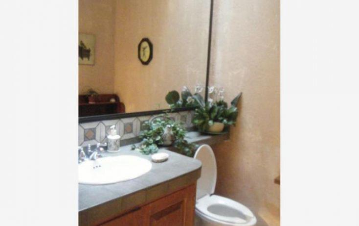 Foto de casa en venta en palmira, rinconada palmira, cuernavaca, morelos, 1786848 no 12
