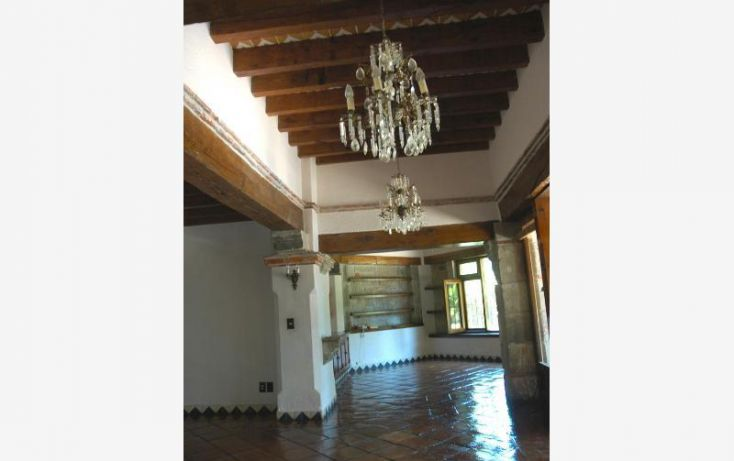 Foto de casa en renta en palmira, rinconada palmira, cuernavaca, morelos, 1934534 no 13