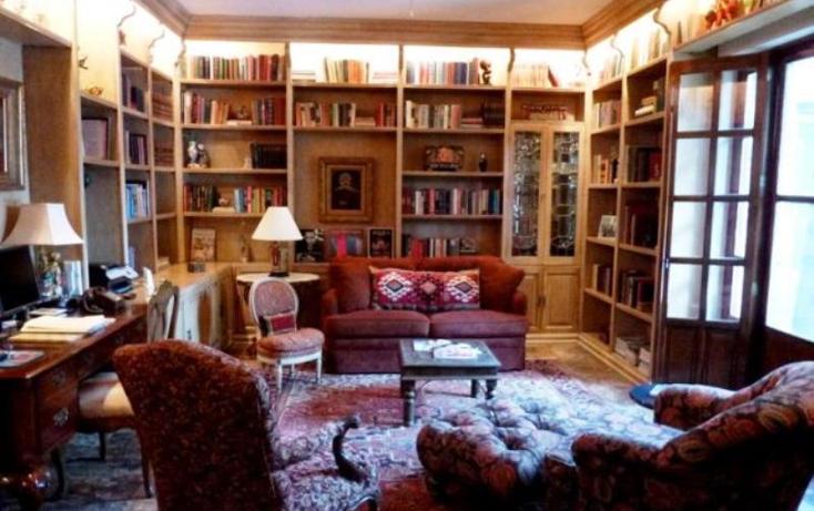 Foto de casa en venta en  , palmira tinguindin, cuernavaca, morelos, 1006359 No. 02
