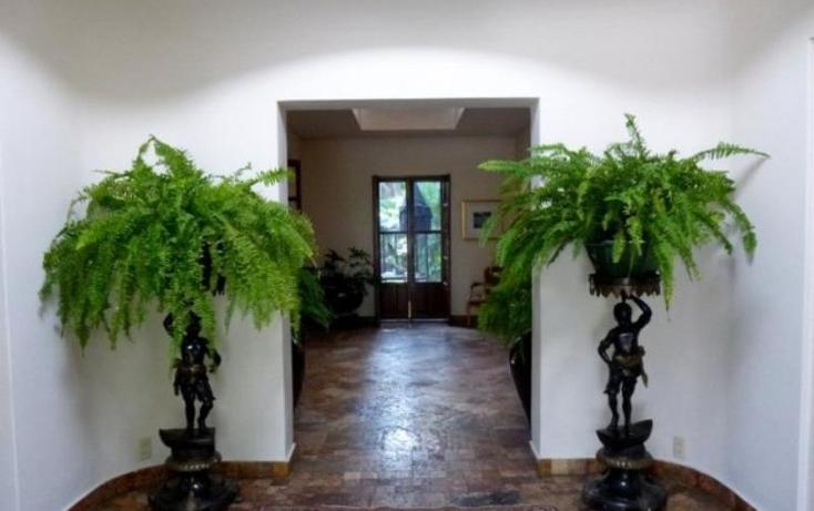 Foto de casa en venta en  , palmira tinguindin, cuernavaca, morelos, 1006359 No. 07