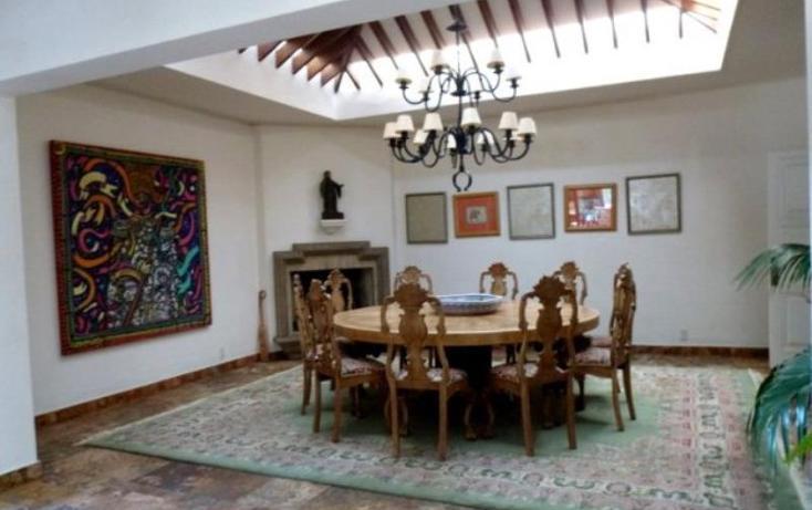 Foto de casa en venta en  , palmira tinguindin, cuernavaca, morelos, 1006359 No. 09
