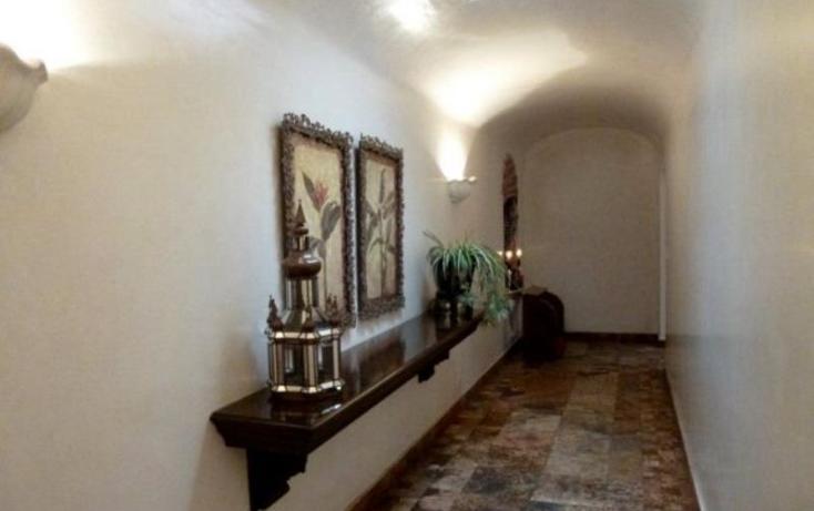 Foto de casa en venta en  , palmira tinguindin, cuernavaca, morelos, 1006359 No. 12