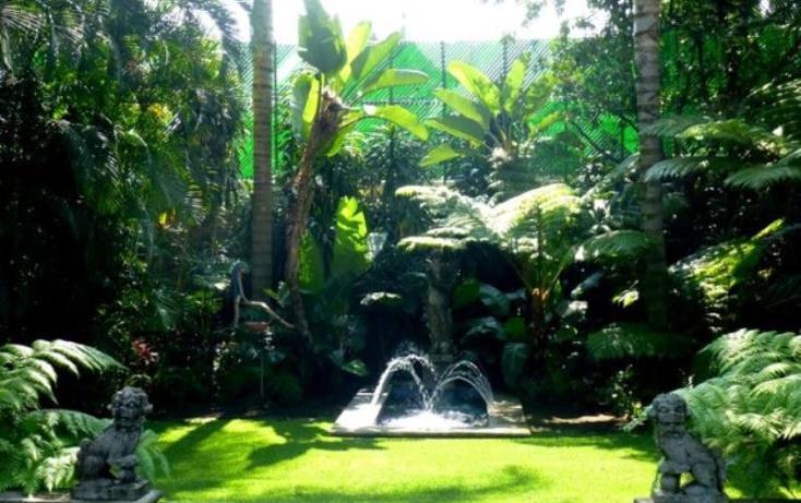 Foto de casa en venta en  , palmira tinguindin, cuernavaca, morelos, 1006359 No. 13