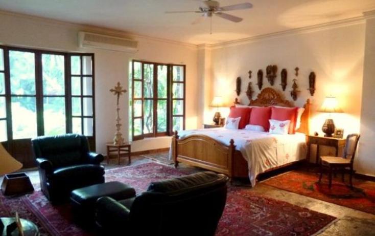 Foto de casa en venta en  , palmira tinguindin, cuernavaca, morelos, 1006359 No. 14