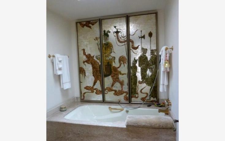Foto de casa en venta en  , palmira tinguindin, cuernavaca, morelos, 1006359 No. 15