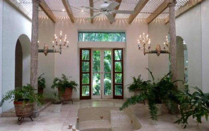 Foto de casa en venta en  , palmira tinguindin, cuernavaca, morelos, 1006359 No. 16