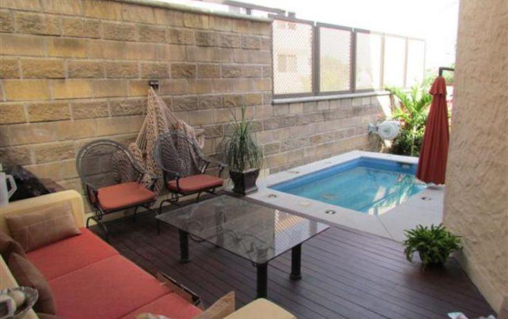 Foto de casa en venta en , palmira tinguindin, cuernavaca, morelos, 1036647 no 01