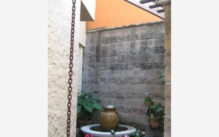 Foto de casa en venta en , palmira tinguindin, cuernavaca, morelos, 1036647 no 03