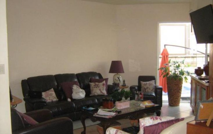 Foto de casa en venta en , palmira tinguindin, cuernavaca, morelos, 1036647 no 05