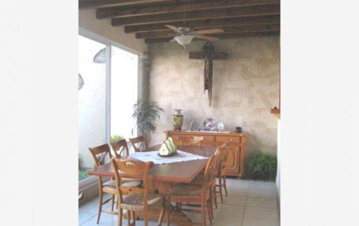 Foto de casa en venta en , palmira tinguindin, cuernavaca, morelos, 1036647 no 06