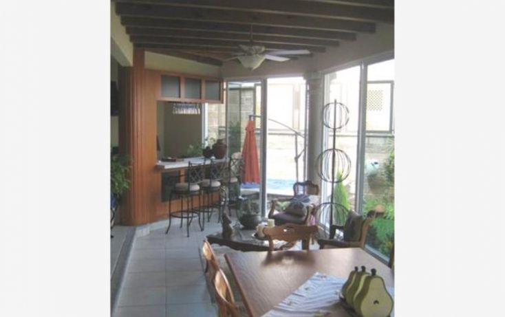 Foto de casa en venta en , palmira tinguindin, cuernavaca, morelos, 1036647 no 07