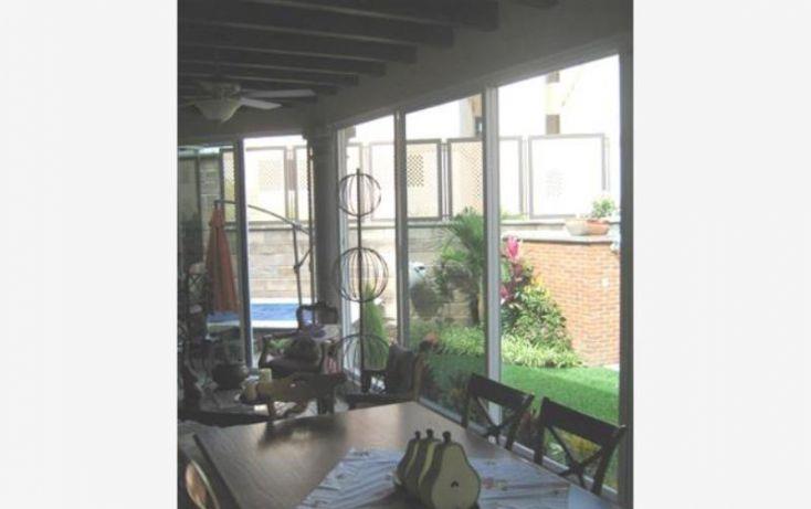 Foto de casa en venta en , palmira tinguindin, cuernavaca, morelos, 1036647 no 08