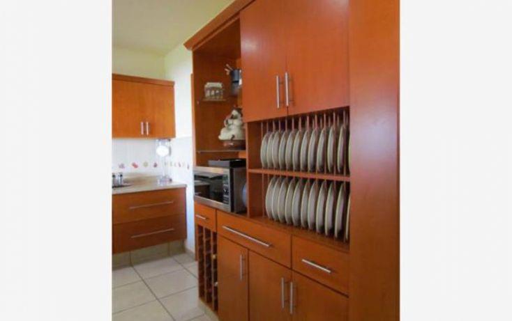 Foto de casa en venta en , palmira tinguindin, cuernavaca, morelos, 1036647 no 10
