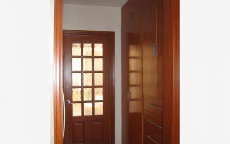Foto de casa en venta en , palmira tinguindin, cuernavaca, morelos, 1036647 no 11