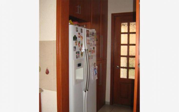 Foto de casa en venta en , palmira tinguindin, cuernavaca, morelos, 1036647 no 12