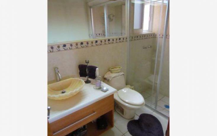 Foto de casa en venta en , palmira tinguindin, cuernavaca, morelos, 1036647 no 14