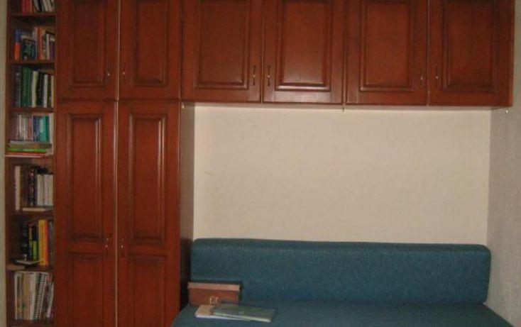 Foto de casa en venta en , palmira tinguindin, cuernavaca, morelos, 1036647 no 15