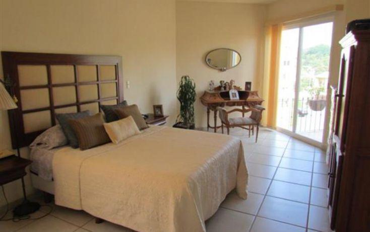 Foto de casa en venta en , palmira tinguindin, cuernavaca, morelos, 1036647 no 16