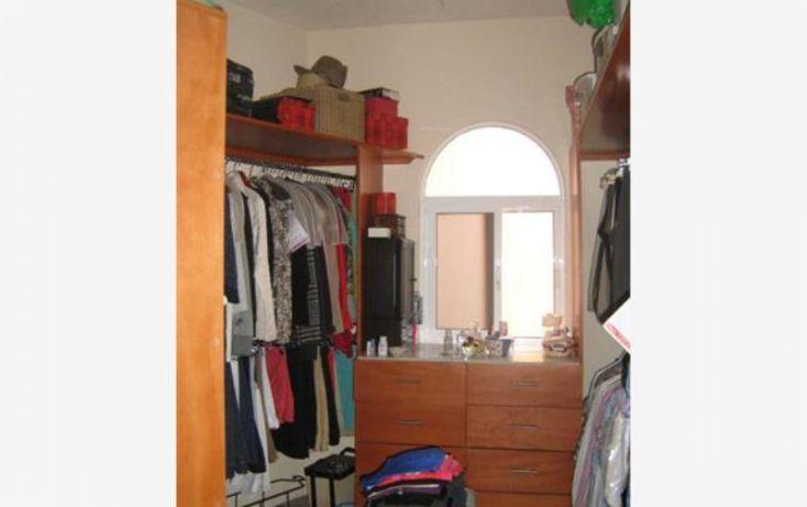 Foto de casa en venta en , palmira tinguindin, cuernavaca, morelos, 1036647 no 17